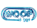 99 7 FM